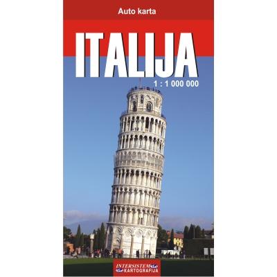 Auto Karta Italije Terence Blog 痞客邦